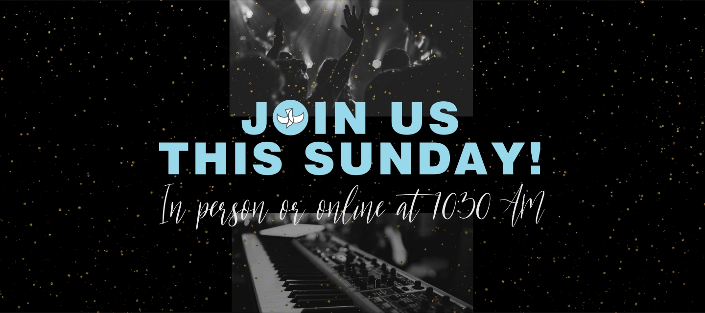 Join_us_this_Sunday (3)