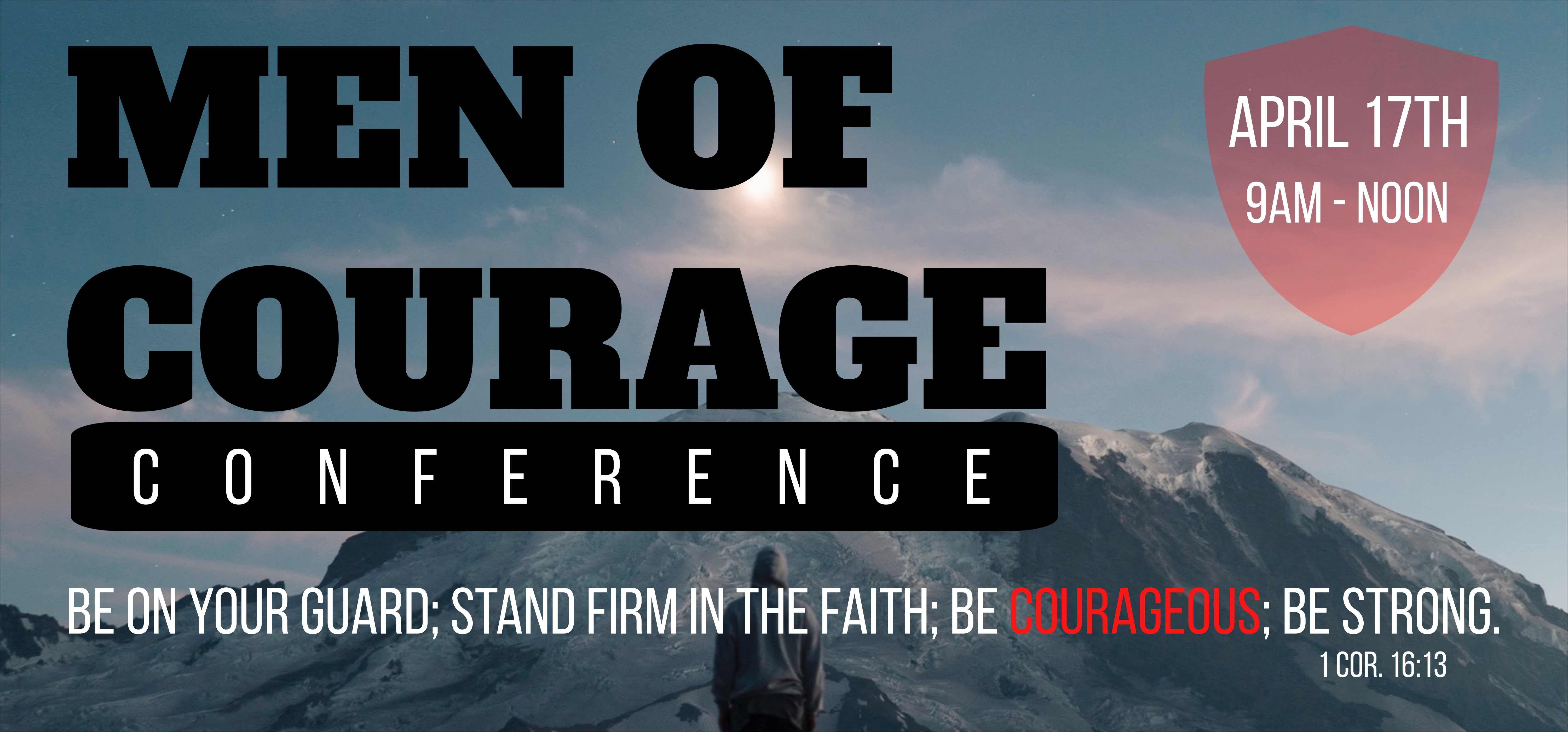 Men_of_Courage_copy_ (1)