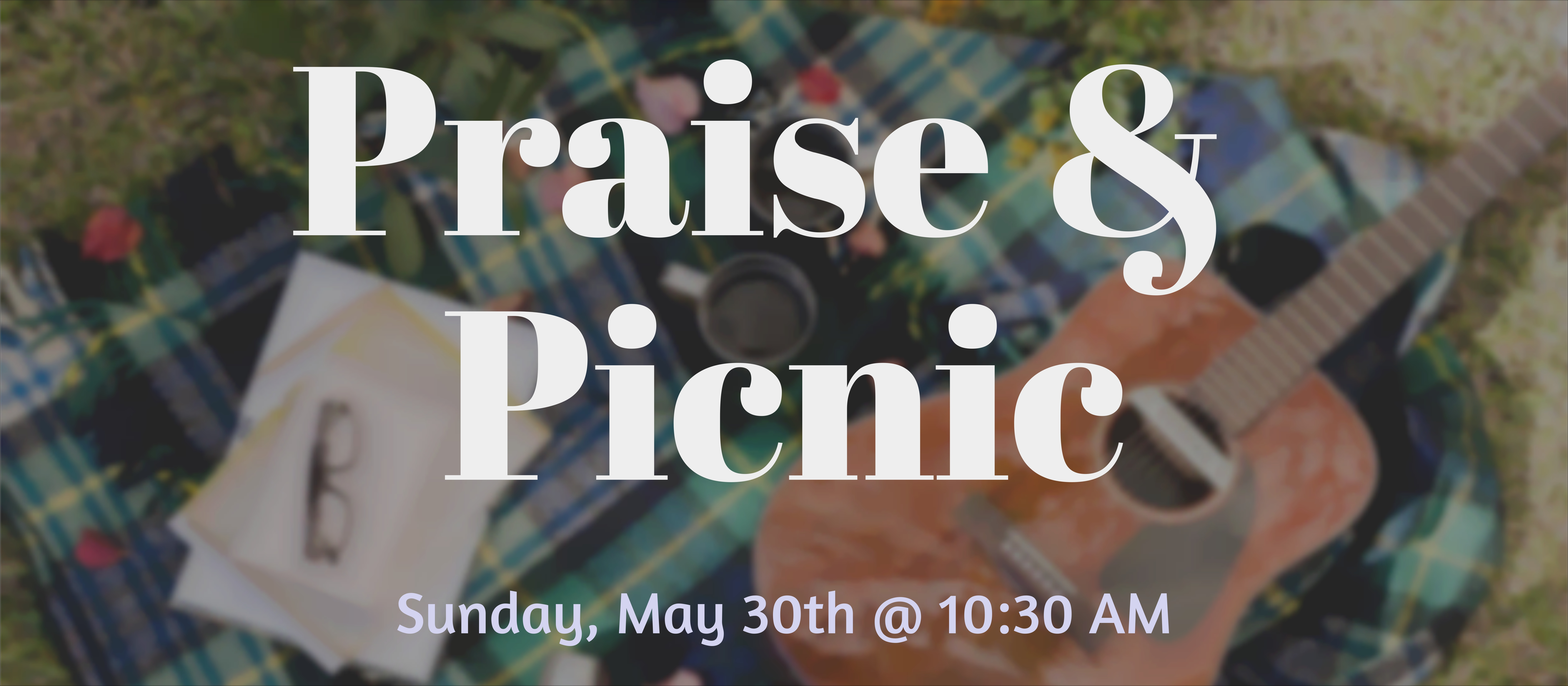 Praise_and_Picnic_web_banner