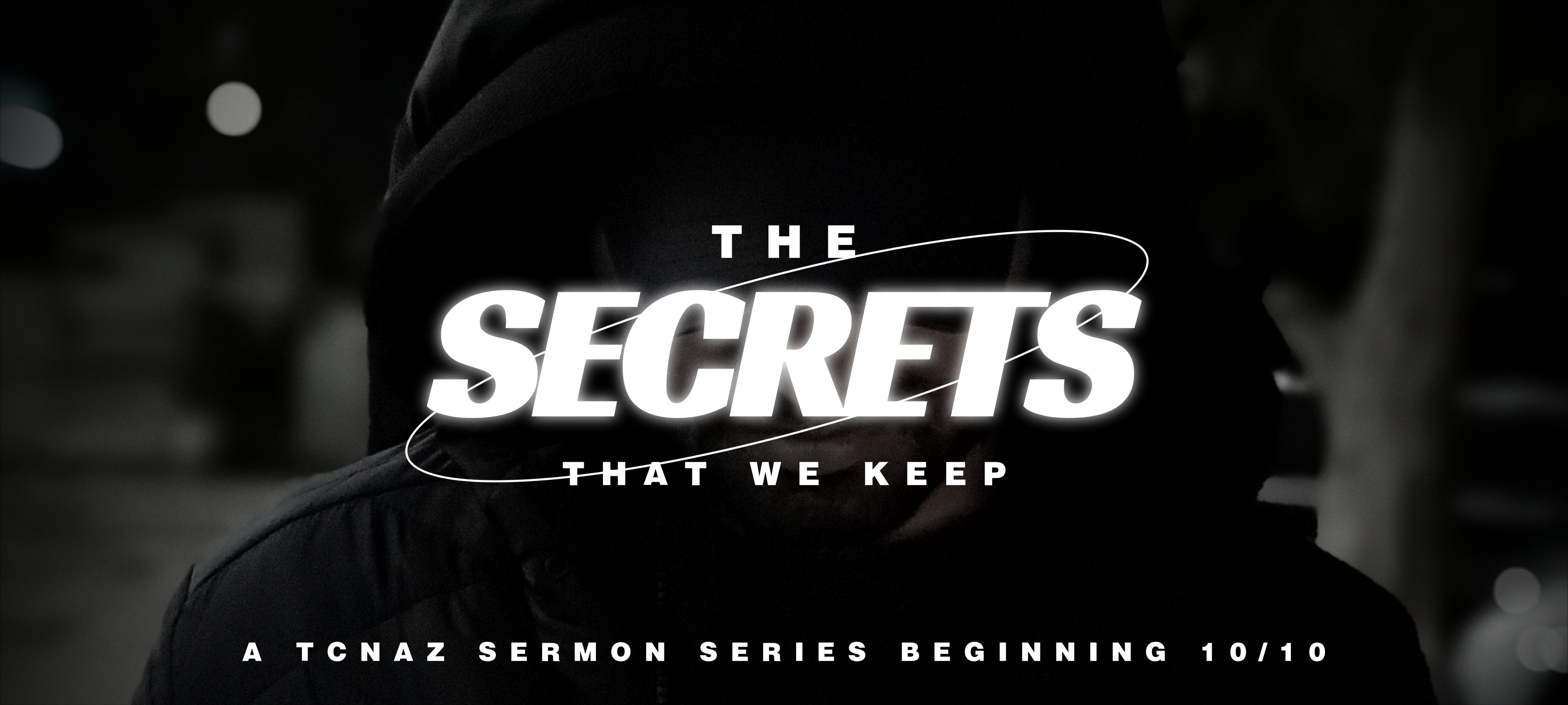 The_Secrets_that_we_keep_copy_
