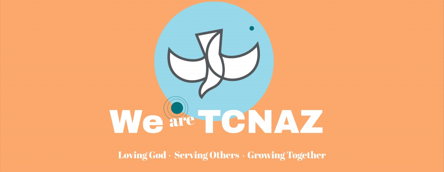 We_Are_TCNaz_copy_ (2)